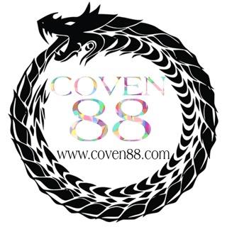 Coven 88