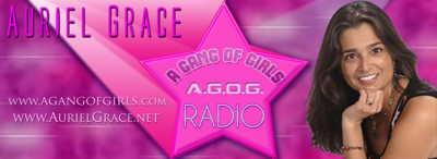 AGOG Banner