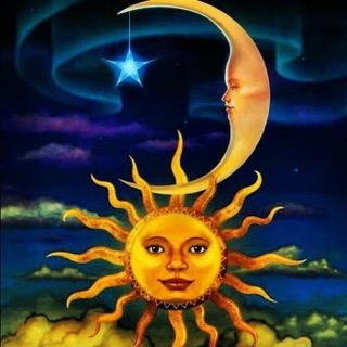 Sun Moon Anniversary